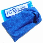 Ice Ease Packs reduce swelling and offers muscle and joint pain relief